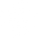 Uncontrolled - T-shirts graphiques - oversize
